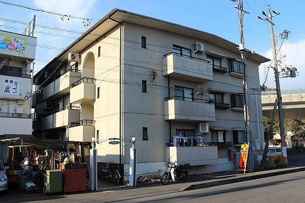 スポーツ クラブ セイシン 千代田
