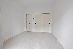 ブルースクエア響IV[503号室]の外観