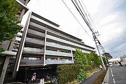 太陽のガーデンテラス・ルフォンソレイユ小平小川町 1F