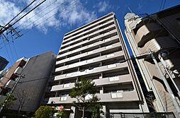 グランドメゾン阪神西宮
