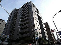 横浜公園通り弐番館