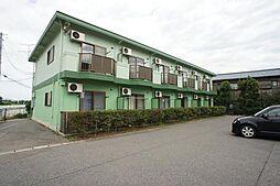 燕三条駅 2.5万円