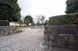 シャトレAZUMA[2階]の外観