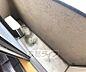 バルコニー,1K,面積22.35m2,賃料6.0万円,JR山陰本線 円町駅 徒歩8分,京都地下鉄東西線 二条駅 徒歩13分,京都府京都市中京区西ノ京車坂町