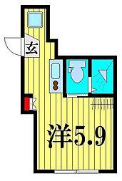小岩駅 6.5万円