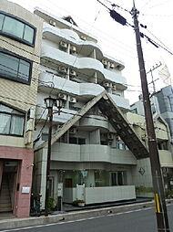 水戸駅 6.3万円