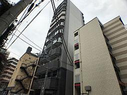 レシオス神戸元町
