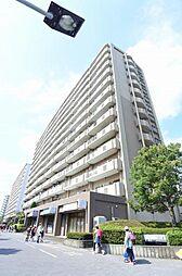 コア・シティ東大島