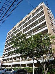 葛西駅 6.2万円