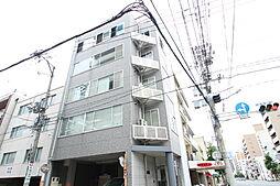 比治山橋駅 7.8万円