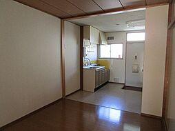 平塚駅 3.2万円