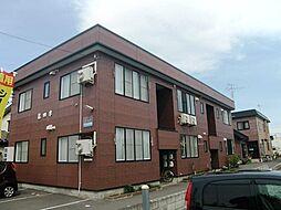 弘前駅 4.8万円