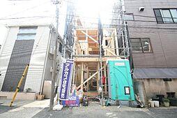 東京都練馬区石神井町6丁目11-13
