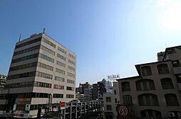 ライオンズマンション第六江坂西
