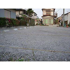 外観,,面積,賃料0.4万円,つくばエクスプレス みらい平駅 3.2km,,茨城県つくばみらい市伊奈東