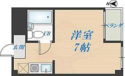 長瀬駅 1.9万円