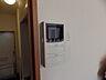 その他,1K,面積23.18m2,賃料3.6万円,札幌市電2系統 西線14条駅 徒歩9分,札幌市電2系統 西線11条駅 徒歩6分,北海道札幌市中央区南十四条西19丁目2番40号