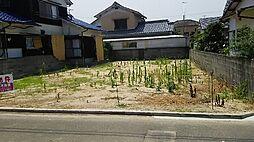 松山市水泥町1061-2