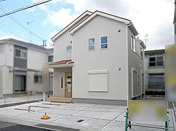 八幡市駅 2,380万円