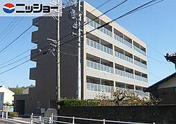 koshidoFLAT[2階]の外観