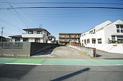 東京都日野市大字万願寺