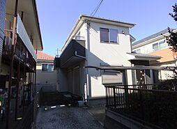 神奈川県相模原市南区新戸