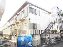 行徳駅 3.0万円