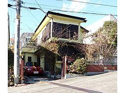 神奈川県相模原市緑区若柳1511-15