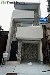 兵庫県神戸市中央区神若通5丁目