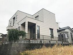 千葉県流山市富士見台1丁目