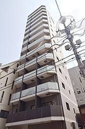 XEBEC上野