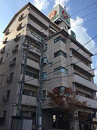 リヴイエール21岸和田