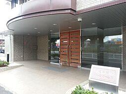越谷北パーク・ホームズ