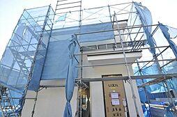 神奈川県横浜市緑区三保町
