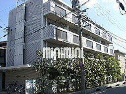 小幡駅 2.7万円