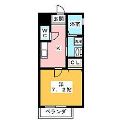 刈谷市駅 5.7万円