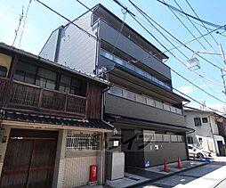 京阪本線 中書島駅 徒歩3分の賃貸マンション