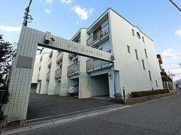 [タウンハウス] 千葉県千葉市若葉区若松町 の賃貸【/】の外観
