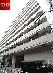 鶴見駅 7.4万円