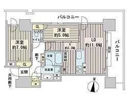 さっぽろ駅 14.0万円