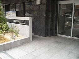 バスセンター前駅 6.1万円