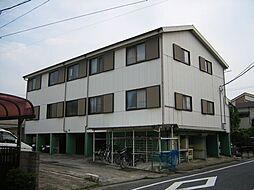 北綾瀬駅 6.6万円