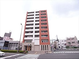 パール鶴見東