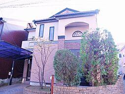 小田原駅 13.8万円