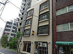 東中野駅 10.3万円