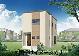 青森県弘前市大字和徳町