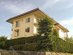 東生駒北ガーデンハイツ 11号棟