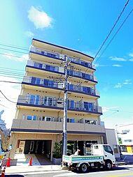 狭山市駅 7.9万円
