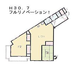 シャルム第一聖蹟桜ヶ丘