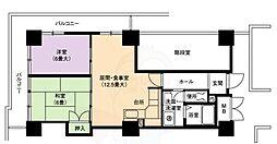 鶴舞駅 9.4万円